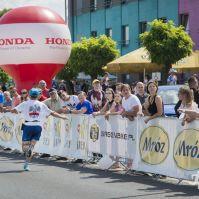Półmaraton 2018 - 332