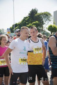 Półmaraton 2018 - 333