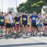 Półmaraton 2018 - 334