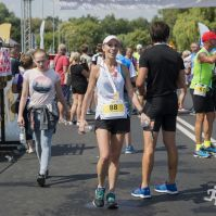 Półmaraton 2018 - 335