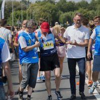 Półmaraton 2018 - 337