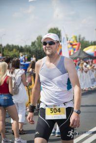 Półmaraton 2018 - 340
