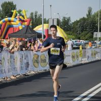 Półmaraton 2018 - 344