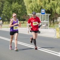 Półmaraton 2018 - 345