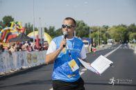Półmaraton 2018 - 346