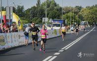 Półmaraton 2018 - 348