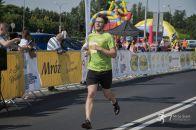 Półmaraton 2018 - 352