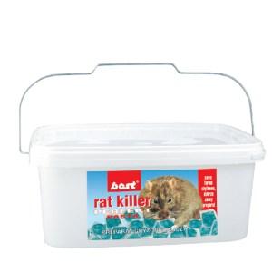 Rat Killer Perfekt pasta-0