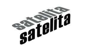 Satelita Music