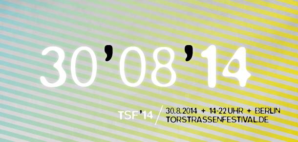 tsf2014