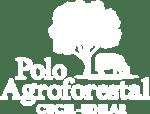 Polo Agroforestal