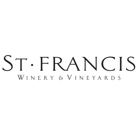 Saint Francis Winery