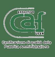 CAF Marco Polo Cecina