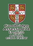 Cambdrige Assessment