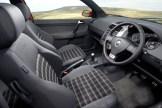 2006 Volkswagen Polo GTI