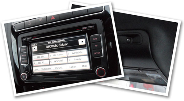 How To Install A Nokia Ck 100 Or Other Bluetooth Car Kit