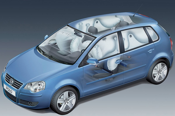 2011 polo 9n3 airbag system?resize=600%2C400 polos recalled in japan due to side airbag wiring system defect