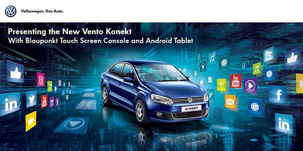 2014-volkswagen-vento-konekt