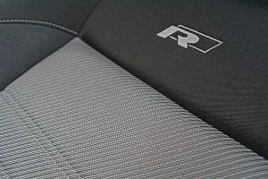 2016 Volkswagen Polo R-Line 1.0 TSI