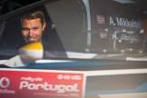 2016 Volkswagen Polo R WRC, Rally Portugal: Mikkelsen
