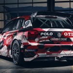 Volkswagen Motorsport Announces Technical Fix And Update For Polo Gti R5 Polodriver Polodriver