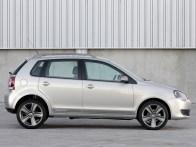2014 Volkswagen Polo Vivo Maxx