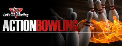 Action Bowling in Polokwane