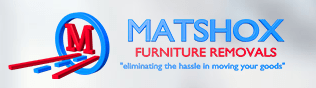 Furniture Removals in Polokwane