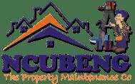 Property Maintenance in Polokwane