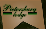 Accommodation in Polokwane