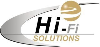 Hi-Fi's | Home Theatre | Home Automation