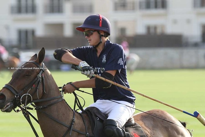 Image result for Polo Masters Cup underway in Dubai