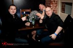 kolejna polska impreza