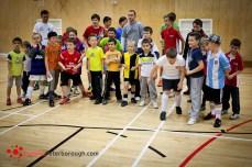 Polska Szkoła w Peterborough