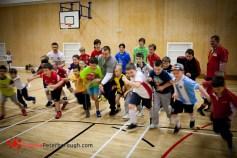 boxing-in-Peterborough