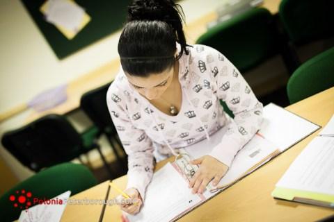 kursy angielskiego w Peterborough