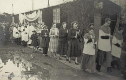 Corpus-Christi-Sibson-Camp