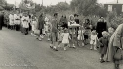 Corpus-Christi-in-Sibson-Camp