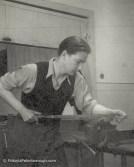 Jerzy-Kowalczyk-at-work