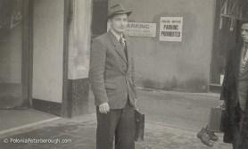 Jerzy-Kowalczyk-in-1950