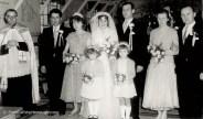 Wedding-at-Sibson
