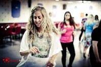 lekcje salsy w Peterborough