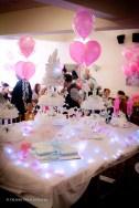 wesele cyganów