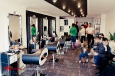 Salon Urody w Peterborough