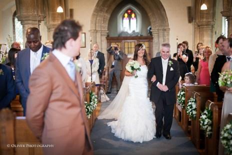 dobry fotograf na wesele w UK