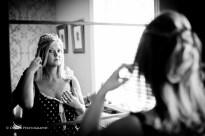 fotografia ślubna i okolicznościowa w Peterborough