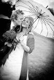 Wedding photographer in Peterborough