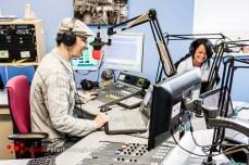 peterborough.pl-radio