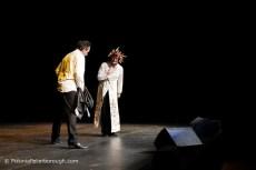 Neo-Nowka-koncert-w-Peterborough