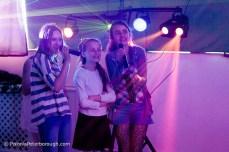 impreza-dla-uczniow-polskiej-szkoly-w-peterborough